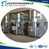 Household Garbage Medical Waste Disposal Animal Body Incinerator