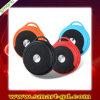 De nieuwe Mini Draadloze Spreker Vatop Waterdichte Bluetooth van de Stijl