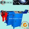 W27ypc-38 Gemakkelijk stel PLC de Hydraulische Buigende Machine van de Buigmachine van de Pijp in werking