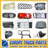 Sobre 5000 partes do corpo dos artigos para Scania