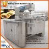 Caldaia di elettromagnetismo Unmx-500/cucinare/vaschetta di frittura rivestite mescolantesi planetarie POT