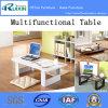 barato mesa dobrável multifuctional melamina para móveis de casa
