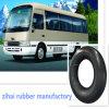 Ofrecemos alta calidad de Pasajeros tubo neumático del coche de Interior
