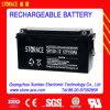12V 150ah Maintenance Free Storage Battery für UPS