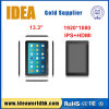 Big Promotion Chine OEM 13,3 WiFi Tablet PC Rk 3368 Octa Core Android Tablet