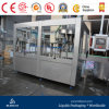 Famoso e Stable Energy Drink Producing Machine
