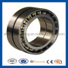 Chrome Steel Deep Groove Ball Bearing Sjzc6226