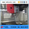 세륨 ISO SGS를 가진 CNC 선반 기계 가격 Ck6165 최신 판매