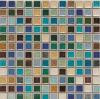 Мозаика цветастого смешанного отказа льда керамическая для украшения (10025)