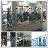 Las botellas de agua mineral para mascotas automática de llenado de la máquina