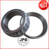 30305 테이퍼 Roller Bearing 30305bearings (30305)