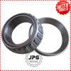 30305 forma cónica Roller Bearing 30305bearings (30305)