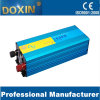 DC12VへのAC220V 2000W Pure Sine Wave Power Inverter
