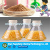 Usi dei fornitori della lignina dell'alcali del soddisfare 90% della lignina di rendimento elevato in additivo di resina fenolica