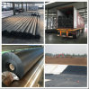 HDPE superficial liso Geomembrane