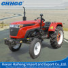 Selling caldo 2WD 80 Horse Power Diesel Agricultural Tractor