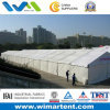 10m Aluminium Temporary Sports Tent Structures para Sports Meeting