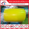 CGCC Ral Dx51d Z60 Z100 Farben-Zink beschichtete Stahlringe