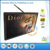 21.5プレーヤーを広告するインチのアンドロイド4.2 LCDネットワーク
