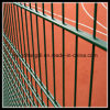 높은 Quality Twin Wire Mesh Fence (공장 가격)