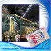 機械(II) SBY-800X6Gを作る編まれた袋