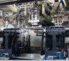 Прессформа барьера фабрики, пластичная прессформа барьера, машина прессформы дуновения