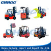 Saleのための中国Chhgc Best Quality Forklift Truck Machine