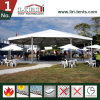 Tenda Decagonal della tenda foranea di alta qualità per il partito & cerimonia nuziale & evento