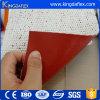 Boyau aérospatial de pente de chemise d'incendie fabriqué en Chine
