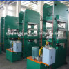 Pressa di vulcanizzazione di gomma di serie di Xlb di alta qualità per i prodotti di gomma