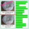 Tadalafil Powder pour des hormones sexuelles de Health Male