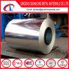 A653 Dx51d+Z heißer eingetauchter galvanisierter Stahlring