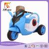 Мотоцикл батареи детей миниый от фабрики игрушки