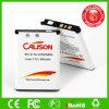 ソニーEricssonのための標準Capacity Bst37 Mobile Battery