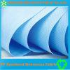 Alta calidad 100% PP Spunbonded tela no tejida (10 g-300GSM)