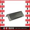 Удовлетворительные Fabricators металлического листа обслуживания и продукта