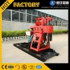Bewegliches Bohrloch-bohrende Wasser-Vertiefungs-Bohrmaschine vom China-Hersteller