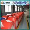 PPGL mit guter Qualität und niedrigem Preis