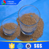 ISO Factory Price Insulating Glass Molecular Sieve 3A