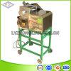 Tritacarne industriale della noce di cocco di uso per produrre il latte di noce di cocco