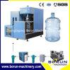 Botella de 3 galones y de 5 galones que hace que la máquina/la botella sopla la máquina que moldea