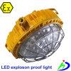 Lumière anti-déflagrante pour Mining&Coal