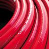 Tubulação de ar do PVC da indústria (alta qualidade), flexível de alta pressão, forte, 2ply-5layer ou Weave reforçado, fabricante