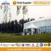 중국 (P6)에 있는 Sale를 위한 6*6m Night Party Tent Marquee Tent