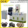 Machines de boulette de paille de moulin/riz de boulette de M-Biomasse