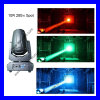 New Arrival 10r 280W Beam Spot Moving Head