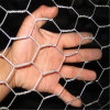 最も低いPriceおよびHighquality 1.4mm Hexagonal Chicken Wire