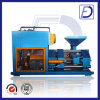 Y83-250 CE Factory et Supplier Hydraulic Briquetting Press