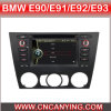 Car DVD for BMW E90/E91/E92/E93 (CY-8819)