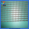 Mining와 Coal를 위한 높은 Quality Crimped Wire Mesh